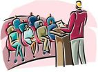 audience-clipart-lecturer-3