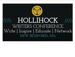 Hollihock header