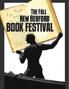 bookfest_plain