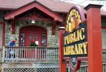 dighton-public-library
