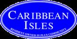 caribbean isles logo.png